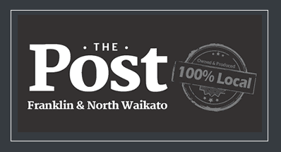 Our Hometown, Inc. Launches New Zealand's The Post Newspaper Website