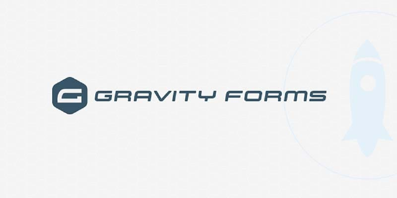Automate Order Taking with Gravity Forms