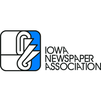 Iowa Newspaper Association Convention – February 6 & 7