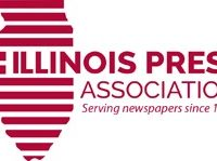 Illinois Press Association - How to Increase Digital Subscriptions
