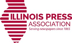 Illinois Press Association – How to Increase Digital Subscriptions