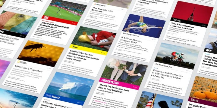 What isn't Facebook telling Publishers about Instant Articles?