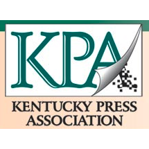 Kentucky Press Association Convention – January 23 & 24