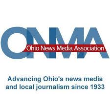 Ohio News Media Association Convention – February 6 & 7