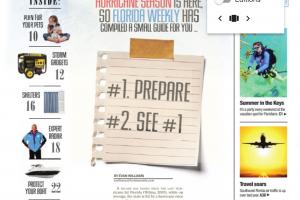 digital-newspaper-eedition