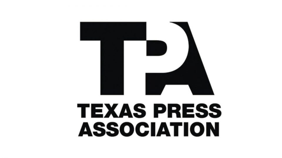 Texas Press Association Convention – January 16-17