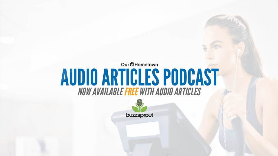 Upgrade to Audio Articles Podcasts for free!