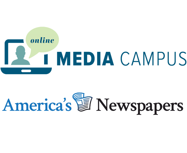 "Online Media Campus / America's Newspapers – Webinar on ""Rethinking Paywalls"""