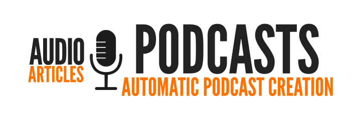 News Brief: New Advertising Opportunities Created by the Audio Podcast Boom