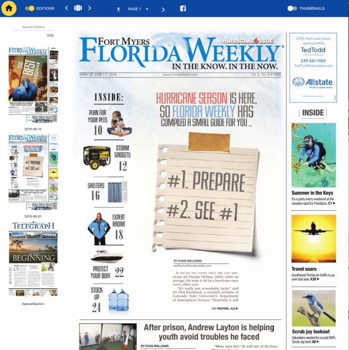 digital-newspaper-eedition
