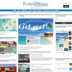 Florida Weekly - Key West